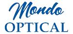 Mondo eyewear